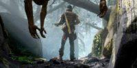 بهینهساز ۱٫۲۱ بازی Days Gone منتشر شد