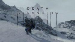 [تصویر:  death-stranding-image-4-768x431-250x140.jpg]