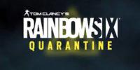 E3 2019 | بازی Rainbow Six Quarantine رسما معرفی شد