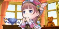تاریخ انتشار بازی Atelier Ryza در کشور ژاپن مشخص شد