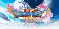 E3 2019 | تاریخ انتشار و تریلری جدید از Dragon Quest XI Definitive
