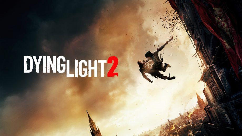 موفقیت Dying Light موجب جاهطلبانهتر شدن اهداف سازندگان برای نسخهی دوم شده است