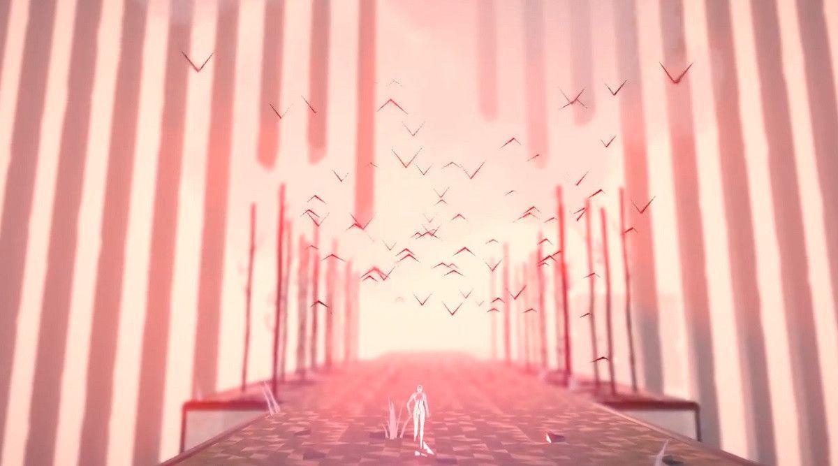 بازی Etherborn بهزودی برروی رایانههای شخصی عرضه خواهد شد