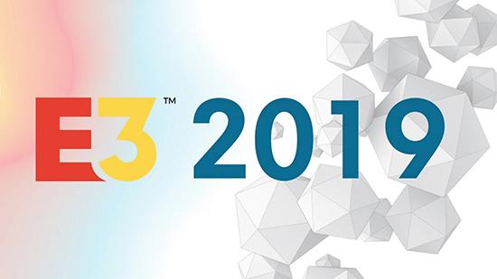 نامزدهای جوایز E3 2019 رسماً اعلام شد | پیشتازی The Outer Worlds