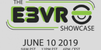 E3 2019   پوشش زندهی کنفرانس E3 VR [به اتمام رسید]