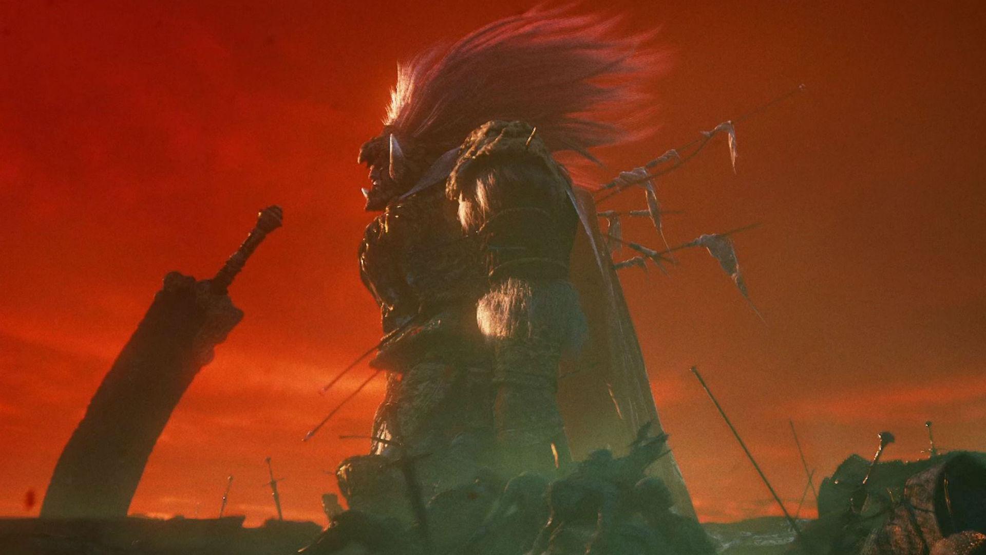 بازی Elden Ring در Gamescom 2019 حضور نخواهد داشت