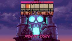 [تصویر:  enter-the-gungeon-house-of-the-gundead-1...50x141.jpg]