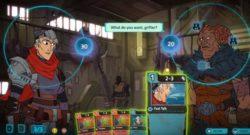 E3 2019 | تریلر و اطلاعات جدیدی از بازی Griftlands منتشر شد