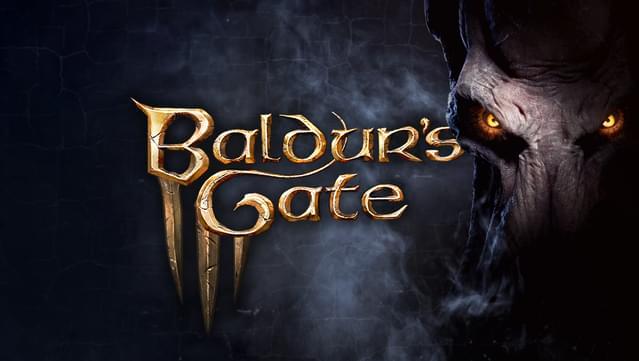 بازی Baldur's Gate 3 در انحصار هیچ فروشگاهی نخواهد بود