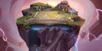 مبارزات تیمی تاکتیکی، از امروز در سرورهای آزمایشی League of Legends قابل بازی هستند