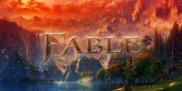 شایعه: اطلاعات و جزئیات جدیدی از Fable IV منتشر شد
