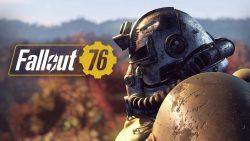 جزئیات بهروزرسانی جدید Fallout 76 منتشر شد