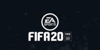 رسمی؛ اولین تریلر از گیمپلی بازی FIFA 20 منتشر شد