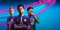 جدول فروش هفتگی بریتانیا | صدرنشینی فوتبالیستها