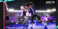 FIFA 20 | بخش VOLTA در زمان عرضه شامل خریدهای درونبرنامهای نمیشود