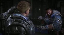 تریلر جدید بازی Gears 5 به معرفی شخصیت Fahz اختصاص دارد