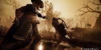 ویدئوی جدید Greedfall شما را با المانها و مکانیکهای اصلی بازی آشنا میکند