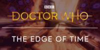 E3 2019   بازی Doctor Who: The Edge of Time نمایش داده شد
