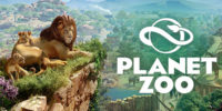 E3 2019   تاریخ انتشار بازی Planet Zoo مشخص شد + تریلر