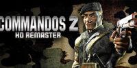 E3 2019   نسخهی ریمستر بازی Commandos 2 معرفی شد