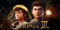 E3 2019 | تریلر جدیدی برای بازی ۳ Shenmue عرضه شد