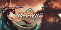 E3 2019   بهروزرسان بزرگی برای بازی Warframe معرفی شد