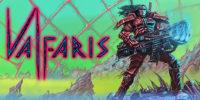 E3 2019   تریلری جذاب و هیجانانگیزی از بازی Valfaris منتشر شد