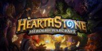 بهروزرسانی ۱۴٫۴ بازی Hearthstone عرضه شد