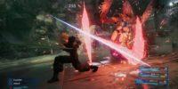 E3 2019   بازی Final Fantasy VII Remake در دو حلقه منتشر میشود