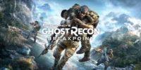 پیش به سوی E3 2019 | انتظاراتمان از بازی Ghost Recon Breakpoint