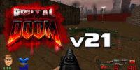تریلر جدید بازی Brutal Doom اطلاعاتی از بهروزرسان ورژن ۲۱ را نمایش میدهد