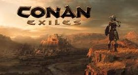 محتویات جدیدی به بازی Conan Exiles اضافه شد