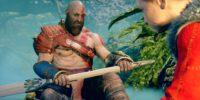 شایعه: احتمال ساخت سری دوم بازی God of War شدت گرفت