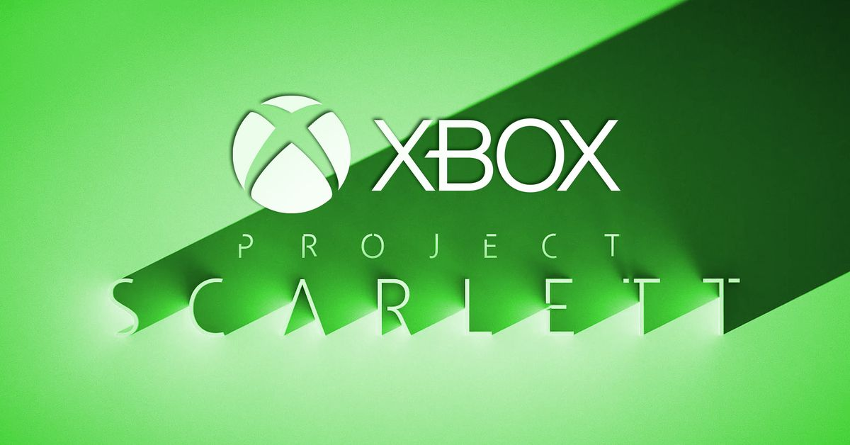 تمرکز مایکروسافت در نسل بعدی برروی نرخ فریم و سادگی تجربهی بازیها خواهد بود