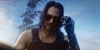 کیانو ریوز تنها انتخاب سازندگان بازی Cyberpunk 2077 بوده است