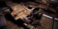 ماد اول شخص عنوان Mass Effect 2 به بازی Anthem میآید