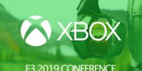 E3 2019 | مروری بر مهمترین اخبار منتشر شده از کنفرانس مایکروسافت
