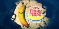 اوج خشونت به سبک مرد موزی | نقدها و نمرات بازی My Friend Pedro