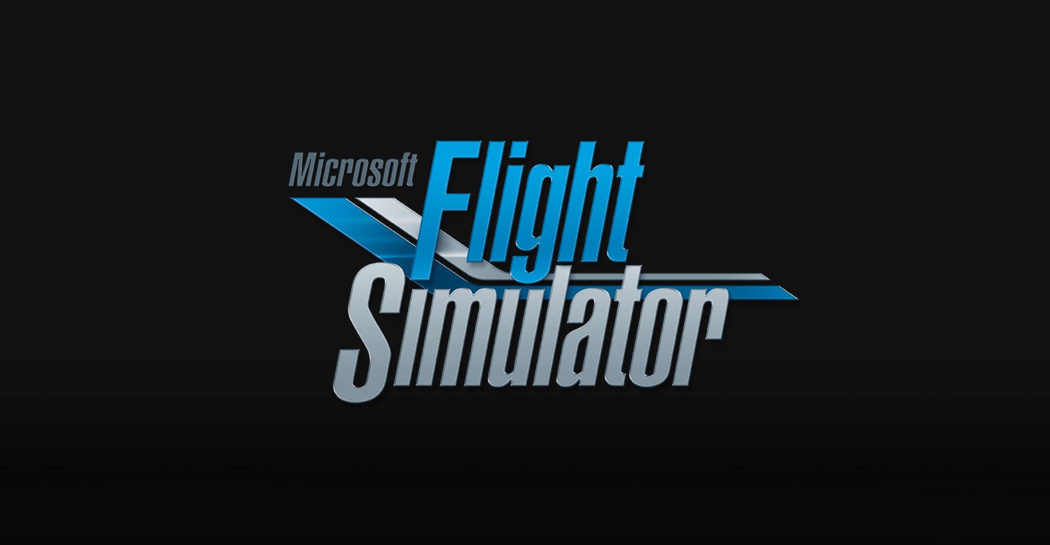 تصاویر جدید Microsoft Flight Simulator گرافیک خارقالعادهی آن را به نمایش میگذارند