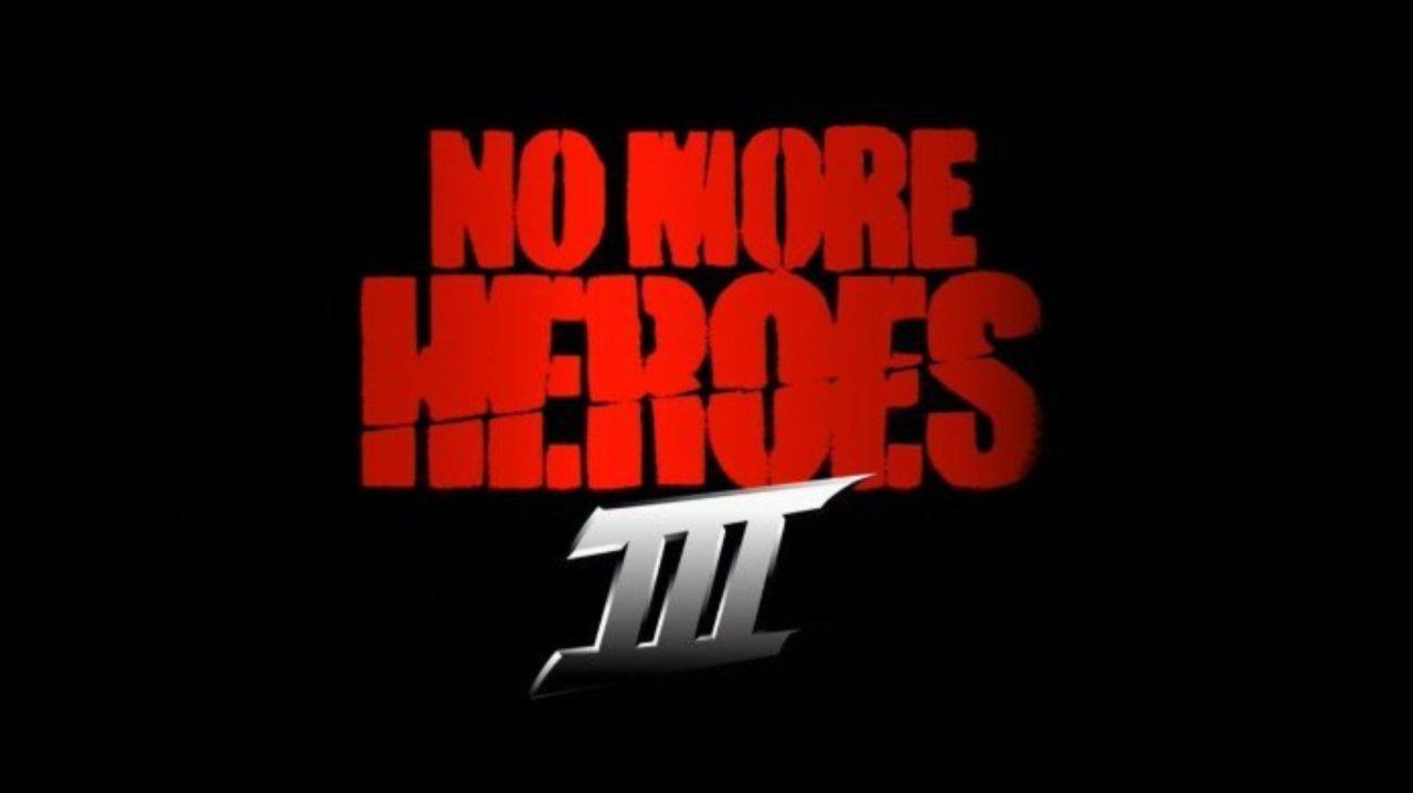 E3 2019 | بازی No More Heroes 3 معرفی شد + تریلر
