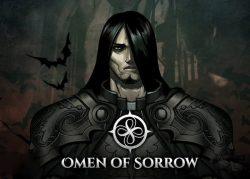 بازی Omen Of Sorrow برای رایانههای شخصی منتشر خواهد شد