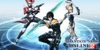 E3 2019 | بازی Phantasy Star Online 2 برای غرب منتشر میشود + تریلر