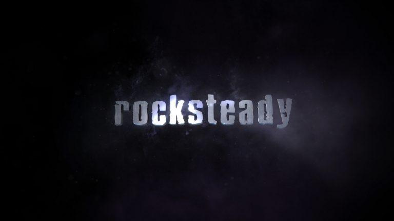 رسما تائید شد: بازی جدید استودیوی Rocksteady در E3 2019 معرفی نخواهد شد