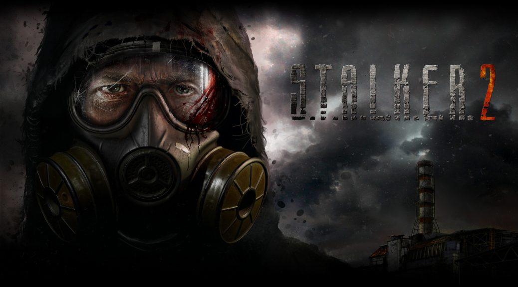 احتمالاً بازی STALKER 2 در Gamescom 2019 نمایش خواهد داشت