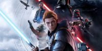Star Wars Jedi: Fallen Order | صحبت توسعه دهندگان در مورد سختی مراحل بازی