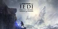 ویدئوی کامل دموی Star Wars Jedi: Fallen Order منتشر شد