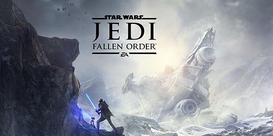 بازیگر Star Wars Jedi: Fallen Order جزئیات جدیدی از این بازی ارائه میدهد