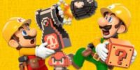 E3 2019 | نخستین بهروزرسانی بازی Super Mario Maker 2 در آینده عرضه خواهد شد
