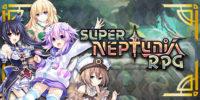 یک نقش آفرینی بسیار ساده | نقدها و نمرات بازی Super Neptunia RPG
