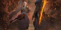 TGS 2019   تریلر جدیدی از بازی Tales of Arise منتشر شد